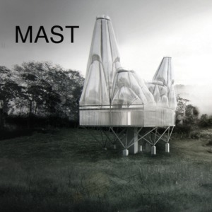 MAST-studio