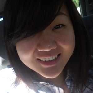 Garam (Allison) Lim