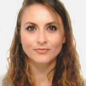 Lucy Piccinini