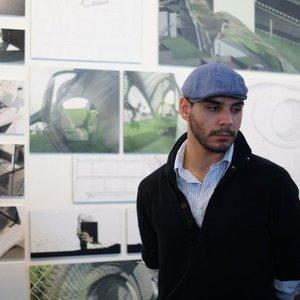 Nidal Hamida