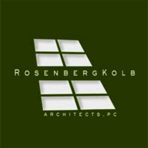Rosenberg Kolb Architects
