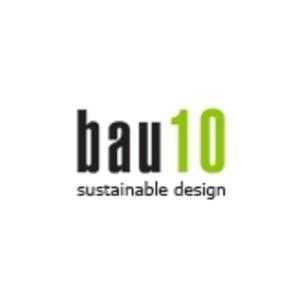 BAU10