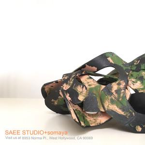 SAEE STUDIO+somaya