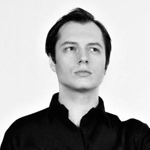 Philipp Buxbaum