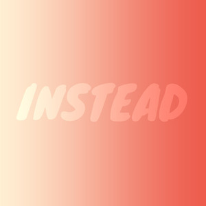 University of Thessaly Postgraduate Program: INSTEAD parapoesis