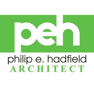 peh architect