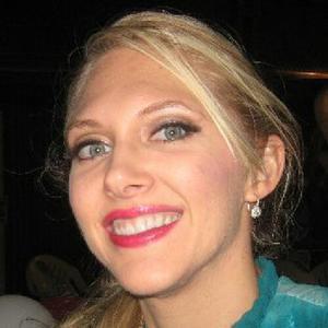 Andrea Kimes