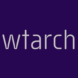Warren Techentin Architecture (WTARCH)