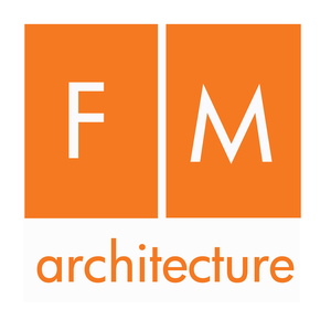 Fennick McCredie Architecture