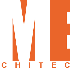 MEI Architects