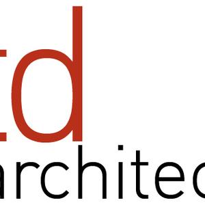 Jtd Architects Admin