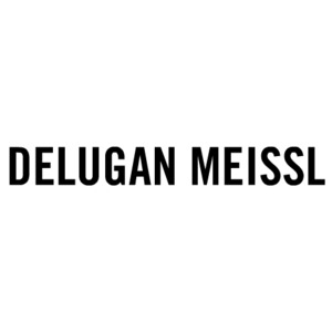 Delugan Meissl Architects