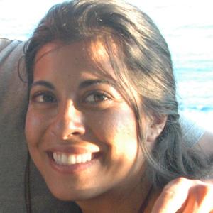 Shana Sandberg