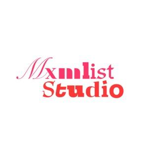 Mxmlist Studio