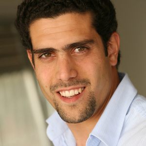 Hisham Fadda