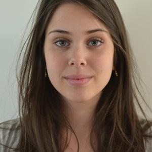 Beatriz Ataide