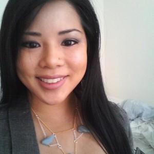 Anna Deng