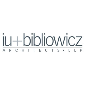 Iu + Bibliowicz Architects