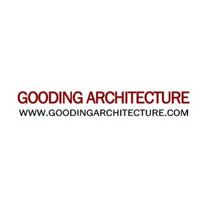 Gooding Architecture