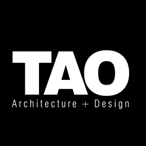 TAO Architecture Design