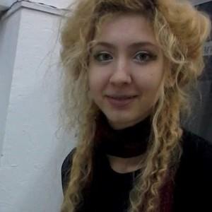 Ana-Maria Radu