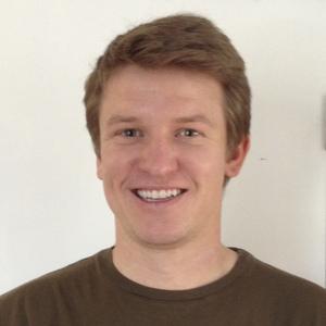 Ryan Tyni