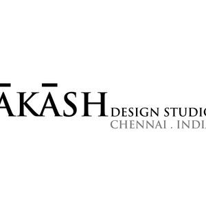 Akash Design Studio,LLP