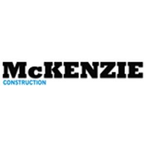 McKenzie Construction