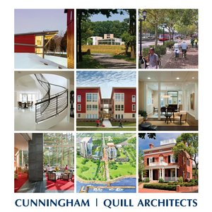 Cunningham Quill Architects