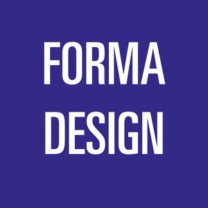 FORMA Design