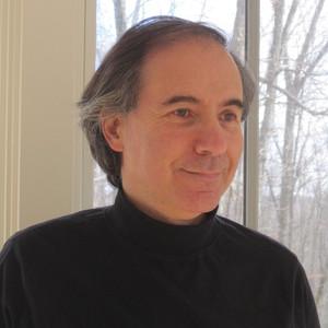 Federico Zimerman