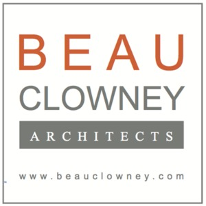 Beau Clowney Architects