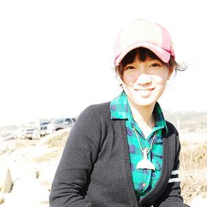 Qingyang Yu