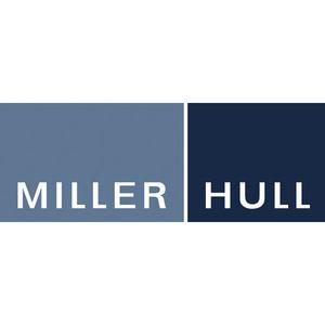 The Miller Hull Partnership