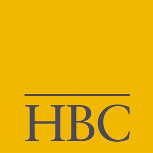 Howell Belanger Castelli Architects