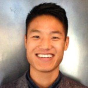 Jonathan Teng