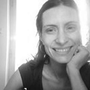Andrea Jandricek