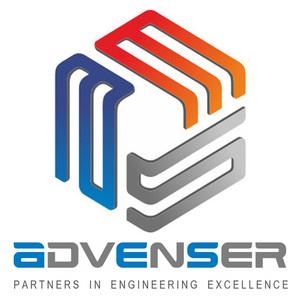 Advenser Engineering Systems LLC