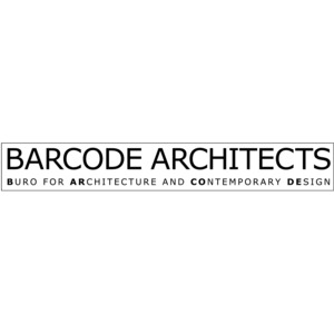 BARCODE Architects