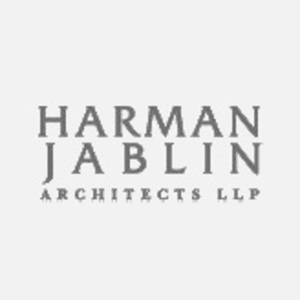 Harman Jablin Architects