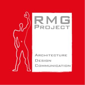 RMG Project Studio | Architettura_Design_Comunicazione