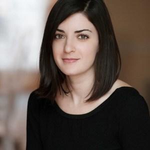 Emily Meltzer