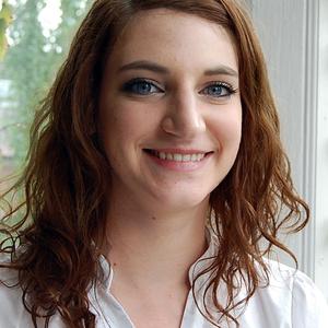 Carlie Douglas