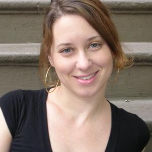 Rebecca Maisch