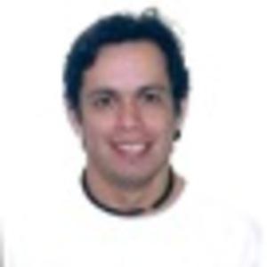 Luis Alberto Morales