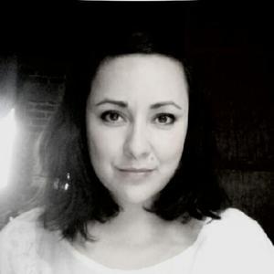 Lidia Nájera