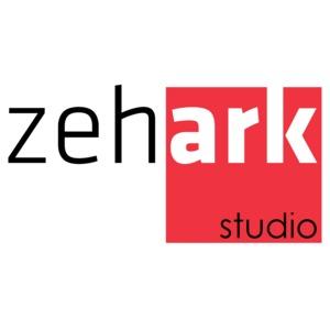 Zehark Studio