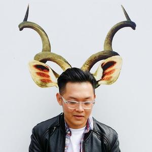 Hoang Thong Nguyen