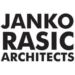 Janko Rasic Architects, PLLC