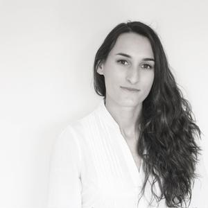 Marta Navajas Hernández